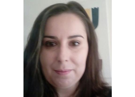 Laura Colebrook