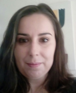 Laura Colebrooke