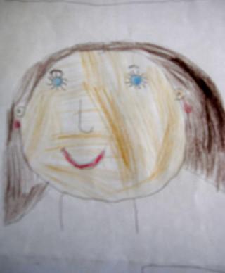 Mrs Dipple