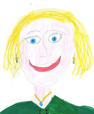Mrs Manning